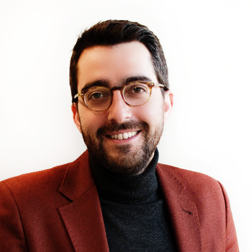 Luigi Della Sala