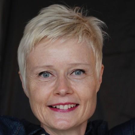 Nathalie Timmerman, BE