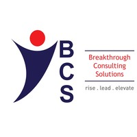 Breakthrough Consulting Services (BCSL)