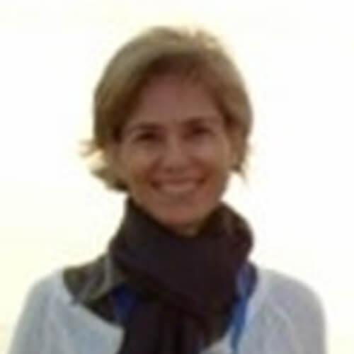 Marisa Gil, ESP