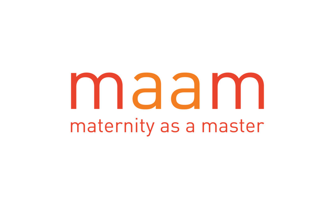 Maam-Maternity as a Master