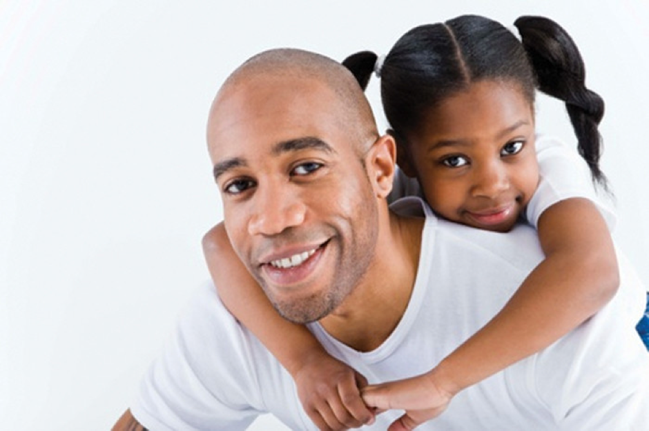 What does Fatherhood mean?