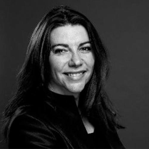 Magali Anderson, FR