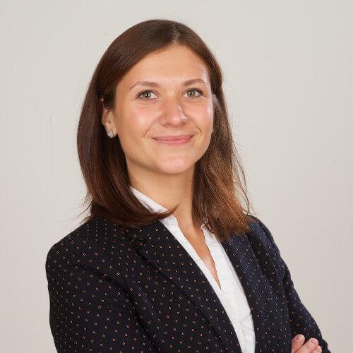 Marija Labanauskaite, LTU