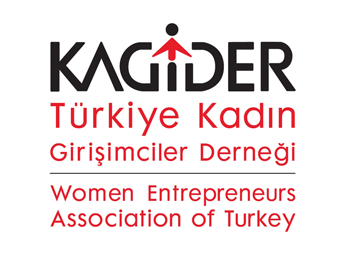 Summary of Meeting with Kagider-Turkish Women Entrepreneurs Association