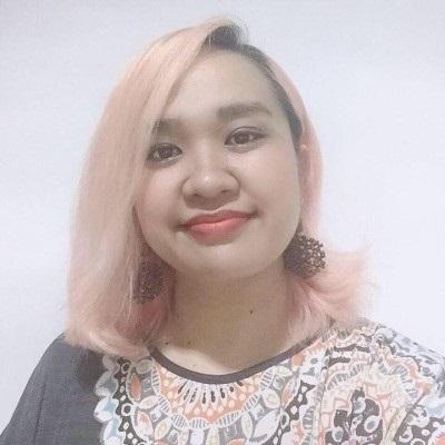 Karen Axalan