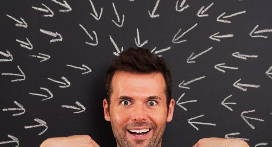 Comment diversifier votre équipe – Conseil n°1: Diversifiez votre recrutement