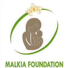 Presentation of Malkia Foundation by Phionah Musumba