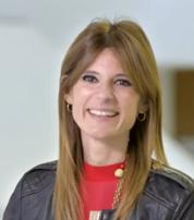Mª Cruz Díaz De Terán Velasco