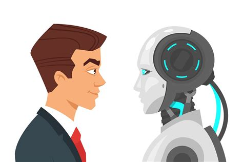 Humanising Robots in Industry 5.0